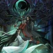 Магистр Дьявольского Культа / Mo Dao Zu Shi все серии