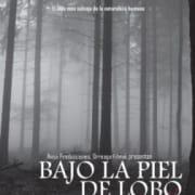 В волчьей шкуре / Bajo la piel de lobo