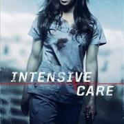 Интенсивный уход / Intensive Care