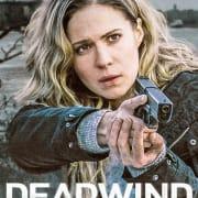 Встречный ветер / Deadwind все серии