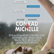 Конрад и Мишель: Когда можно убить словами / Conrad & Michelle: If Words Could Kill