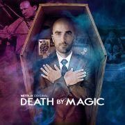 Смертельная магия  / Death by Magic все серии