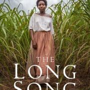 Длинная песня / The Long Song все серии