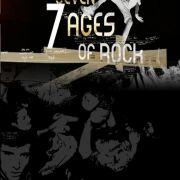 Семь поколений рок-н-ролла (7 ages of rock)