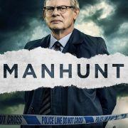 Преследование / Manhunt все серии