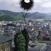 Aku no Hana / Цветы зла все серии