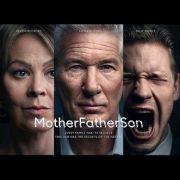 МатьОтецСын / MotherFatherSon все серии