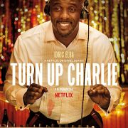 Сделай погромче, Чарли / Turn Up Charlie все серии