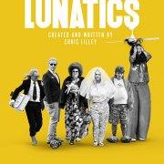 Лунатики / Lunatics все серии