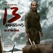 13 убийц / Jûsan-nin no shikaku (Thirteen Assassins)