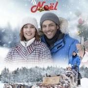 Любовь в Лапландии / Coup de Foudre sur un Air de Noël