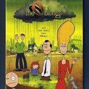 Облонги  / The Oblongs все серии