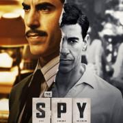 Шпион  / The Spy все серии