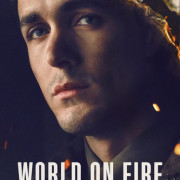Мир в огне / World On Fire все серии