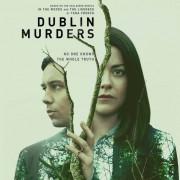 Дублинские убийства / Dublin Murders все серии
