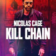 Цепь убийств  / Kill Chain