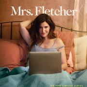 Миссис Флетчер / Mrs Fletcher все серии