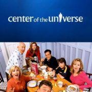 Центр вселенной / Center of the Universe все серии