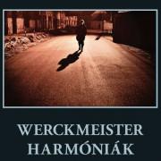 Гармонии Веркмейстера / Werckmeister harmnik