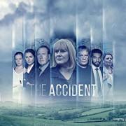 Происшествие / The Accident все серии