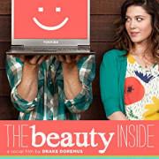 Красота Внутри / The Beauty Inside все серии