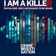 Я - убийца / I Am a Killer все серии