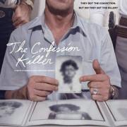 Признания убийцы / The Confession Killer все серии