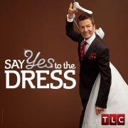 Оденься к свадьбе / Say Yes to the Dress все серии