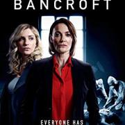 Бэнкрофт / Bancroft все серии