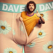Дэйв / Dave все серии