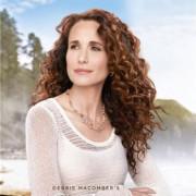 Кедровая бухта / Cedar Cove все серии