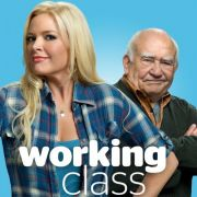 Рабочий класс / Working class все серии