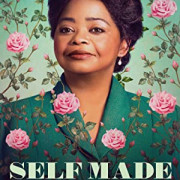 Мадам Си Джей Уокер / Self Made: Inspired by the Life of Madam C.J. Walker все серии