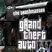Мусорщик / The Trashmaster