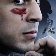 Аарон Эрнандес: Убийца внутри / Внутри убийцы: разум Аарона  / Killer Inside: The Mind of Aaron Hernandez все серии