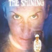 Сияние / The shining все серии
