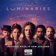Светила / The Luminaries все серии