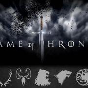 Гематрония / Game of Thrones все серии