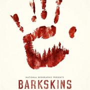 Поселенцы / Barkskins все серии