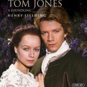 История Тома Джонса, найденыша / The History of Tom Jones, a Foundling все серии