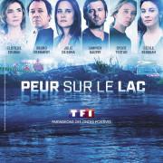 Озеро страха / Peur sur le lac (Angst auf dem See) все серии
