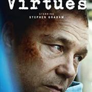 Добродетели / The Virtues все серии