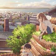Сквозь Слёзы Я Притворяюсь Кошкой / Nakitai Watashi wa Neko wo Kaburu все серии