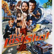 Последний кадр / The Last Shot