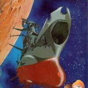 Космический крейсер Ямато / Uchuu Senkan Yamato / Space Cruiser Yamato все серии