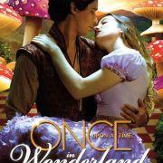 Однажды в стране чудес / Once Upon a Time in Wonderland все серии