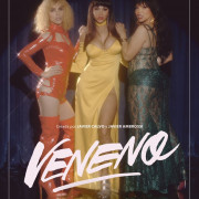 Венено / Veneno все серии