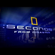 Секунды до катастрофы / Seconds from Disaster все серии