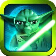 Lego Звездные войны: Хроники Йоды / Lego Star Wars: The Yoda Chronicles все серии