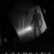 Азаркант / Azarkant